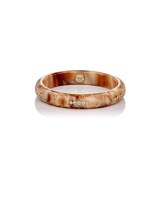 Mark Davis | Multicolor Jane Bangle | Lyst