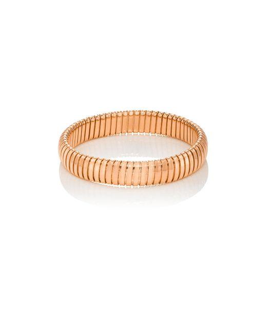 Sidney Garber | Metallic Rolling Bracelet | Lyst