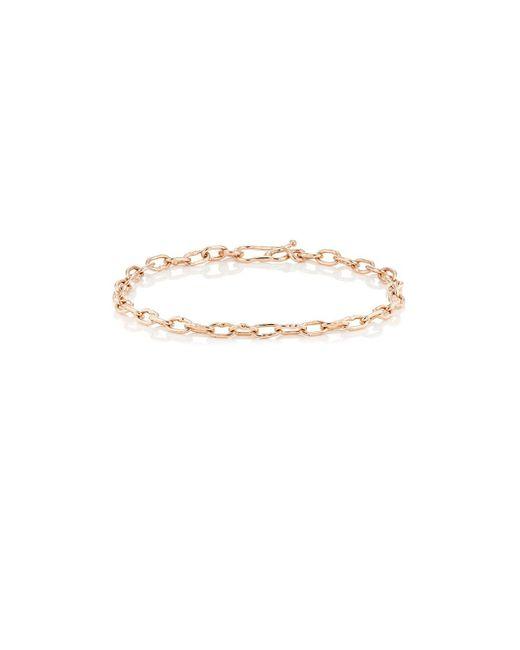 Dean Harris - Metallic Tiberius Bracelet for Men - Lyst