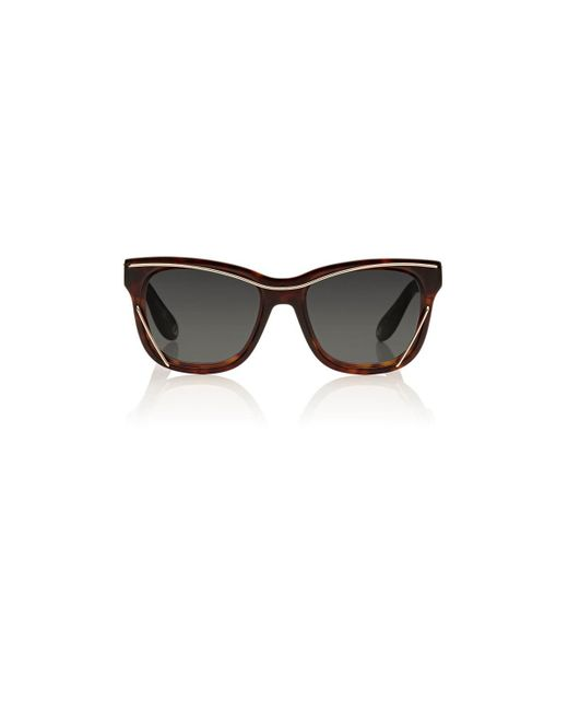 Givenchy - Multicolor 7028/s Sunglasses - Lyst