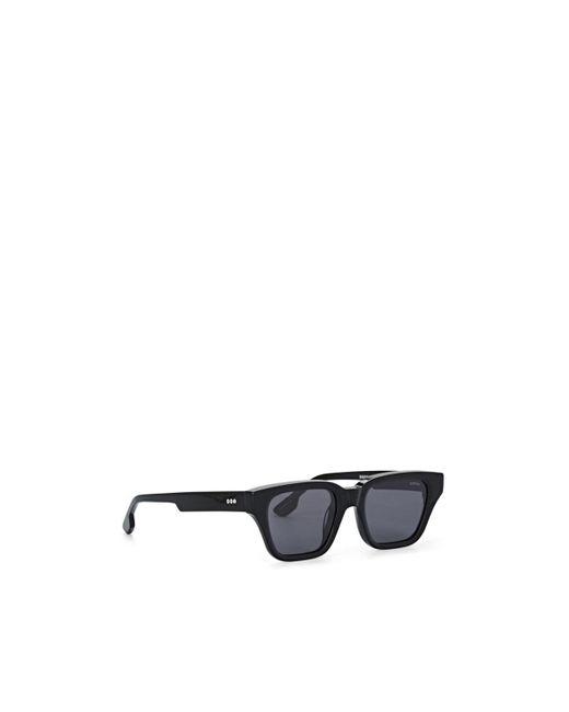 46766581e687 ... Komono - Black Brooklyn Sunglasses - Lyst ...