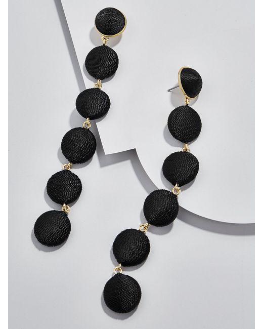 BaubleBar | Multicolor Raquel Drop Earrings | Lyst