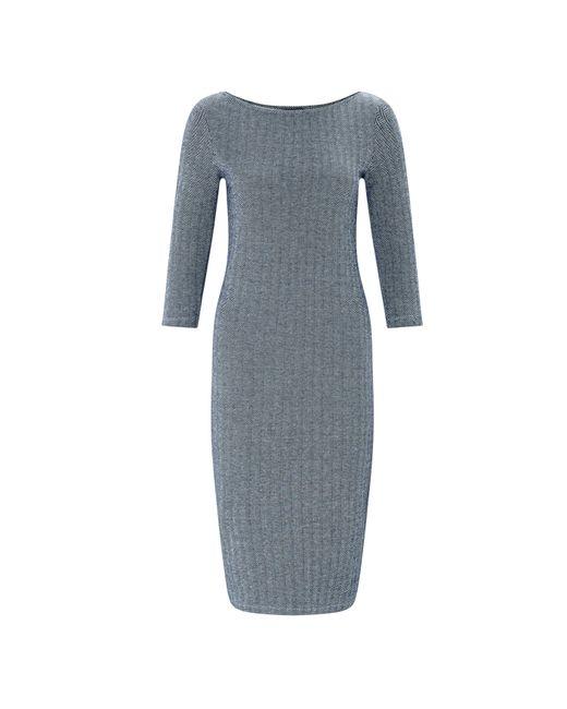 Baukjen   Blue Roedean Dress   Lyst