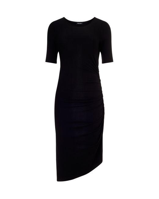 Baukjen | Black Cardwell Dress | Lyst