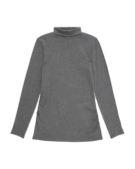 Baukjen - Gray Turtleneck - Lyst
