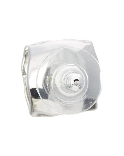 Kendra Scott   Metallic Tima Stud Earrings   Lyst