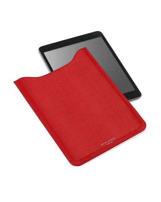 Aspinal | Red Ipad Air Sleeve | Lyst