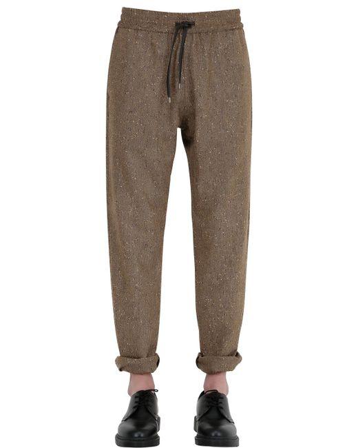 Model Ladies39 Knickerbocker Knee Shorts  Dark Wash  Target Australia