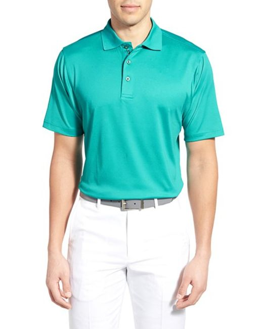 Free shipping and returns on All Men's Bobby Jones Clothing at abegsuble.cf
