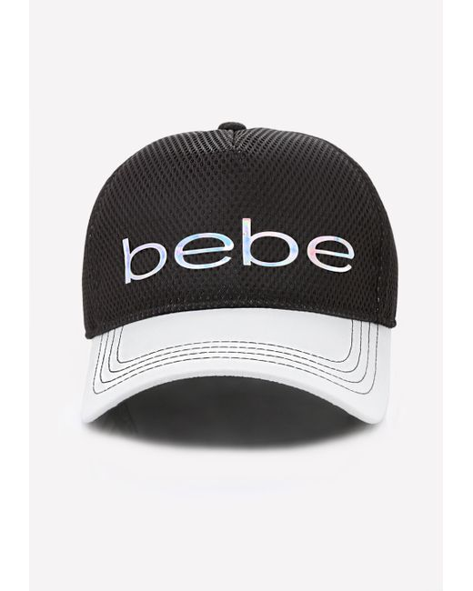 Shop the latest bebe logo accessories at dnxvvyut.ml From hats & handbags to flip flops, find the perfect bebe logo accessories today! FREE Shipping over $!