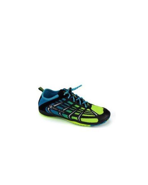 6919f989ebd4 Lyst - Body Glove Dynamo Rapid Water Shoes in Green for Men