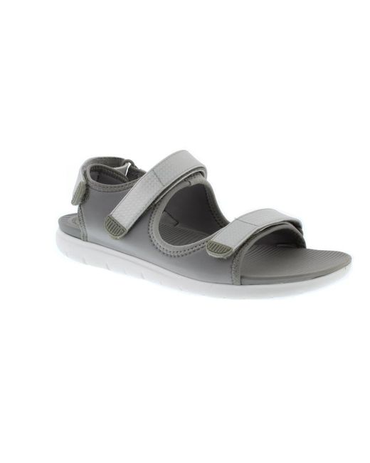 Neoflex Back Strap Sandals FitFlop 8Y2kf0w6V