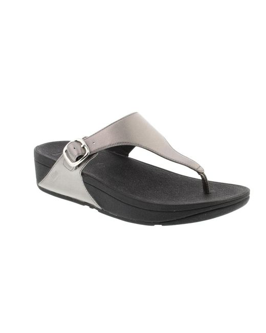 Fitflop - Multicolor The Skinny - Lyst