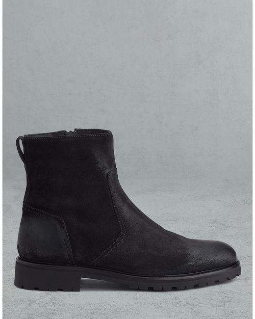 Men Lyst Attwell For Boots Belstaff Y18H8gB6v