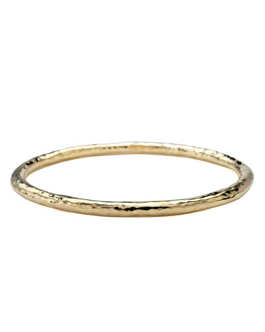 Ippolita - Metallic Glamazon Bastille Bangle - Lyst