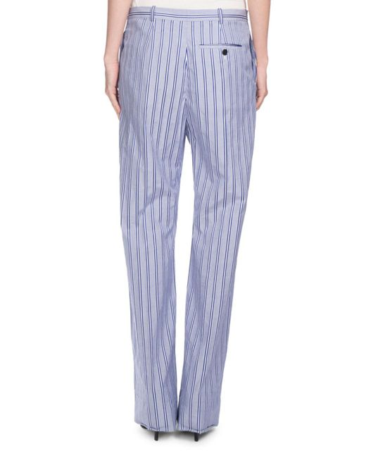 Buy low price, high quality women cotton wide leg pant with worldwide shipping on sofltappreciate.tk