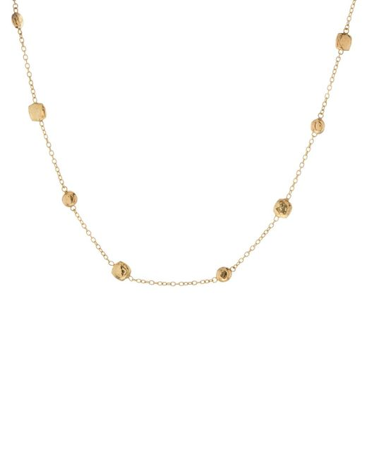 Ippolita | Metallic Glamazon Gold-station Necklace | Lyst