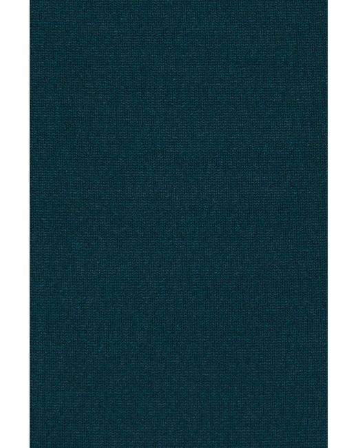 01600df63fad9 ... Seafolly - Aralia Standard Hipster Bikini Bottom - Emerald Green - Lyst