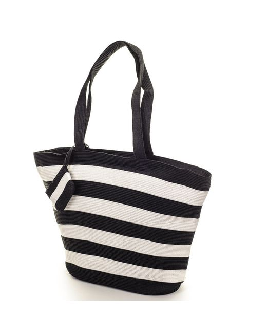 Shop the largest selection of Beach Bags & Totes at the web's most popular swim shop. Free Shipping on $49+. Low Price Guarantee. + Brands. 24/7 Customer Service.