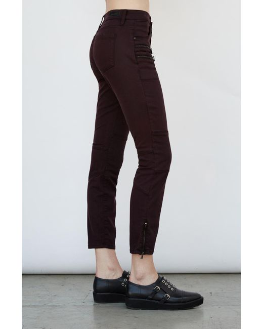 black sweatpants blank - photo #26