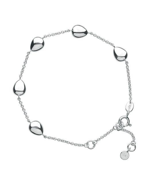 Links of London | Metallic Hope Bracelet for Men | Lyst