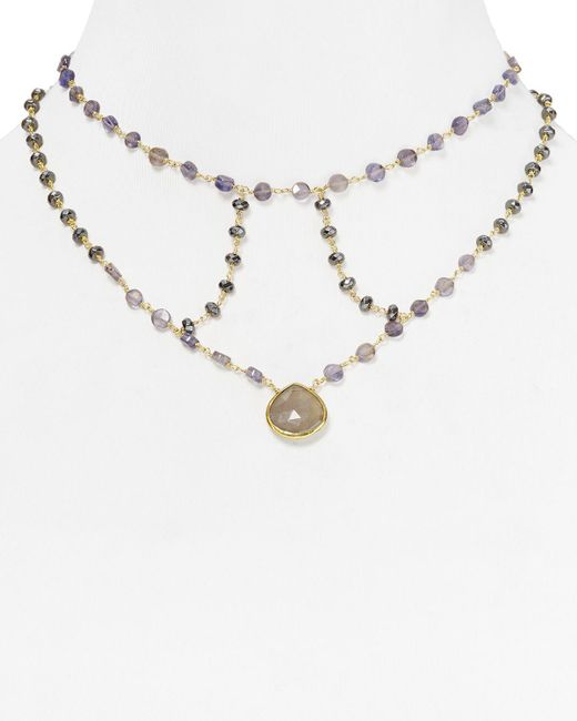 """Ela Rae 