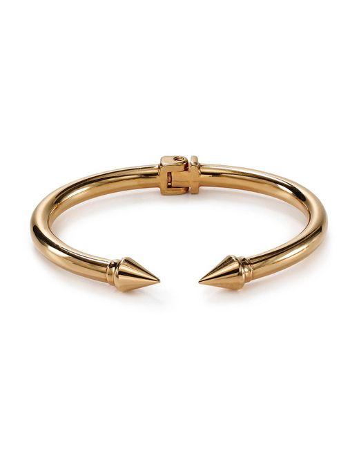 Vita Fede | Pink Mini Titan Bracelet | Lyst