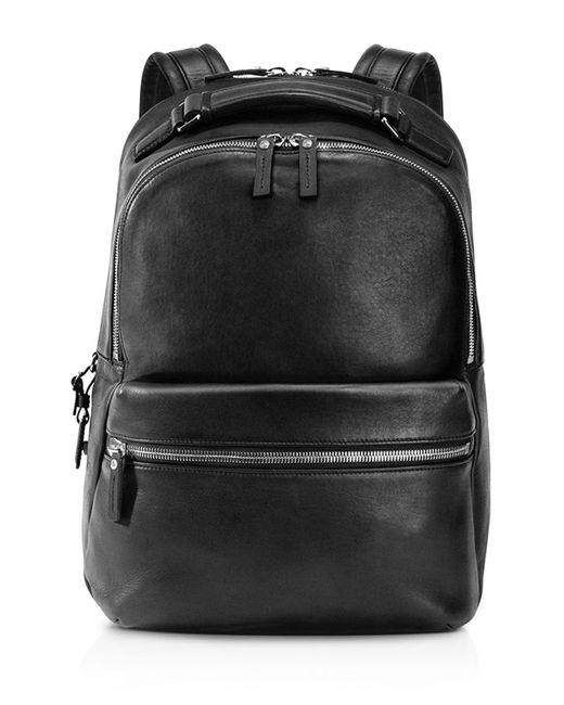 Shinola | Blue Runwell Backpack for Men | Lyst