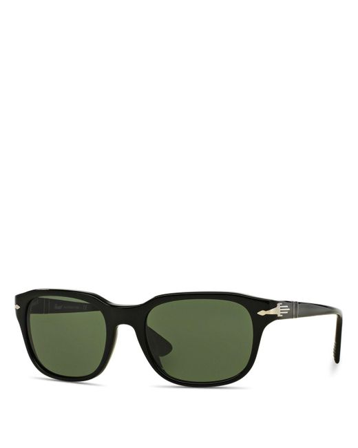 8cd3db6097555 Persol Sunglasses 0PO3110S 1019M3 49 Suprema.Persol Film Noir Edition 3099S  3099 S Fashion Sunglasses. Currently not in stock. Persol Men s Suprema  3048S ...