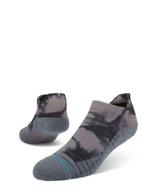 Stance - Gray Nightlit Tab Socks for Men - Lyst