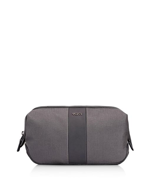Tumi | Gray Ashton Raymond Travel Kit for Men | Lyst