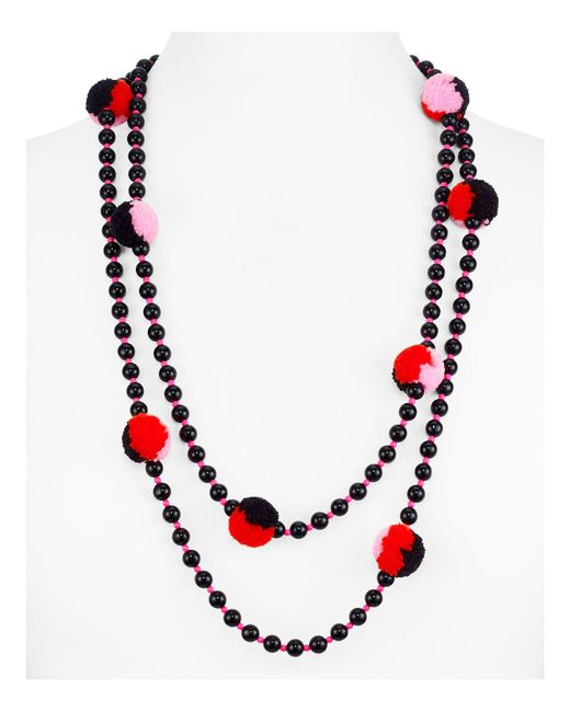 BaubleBar | Multicolor 28.5"
