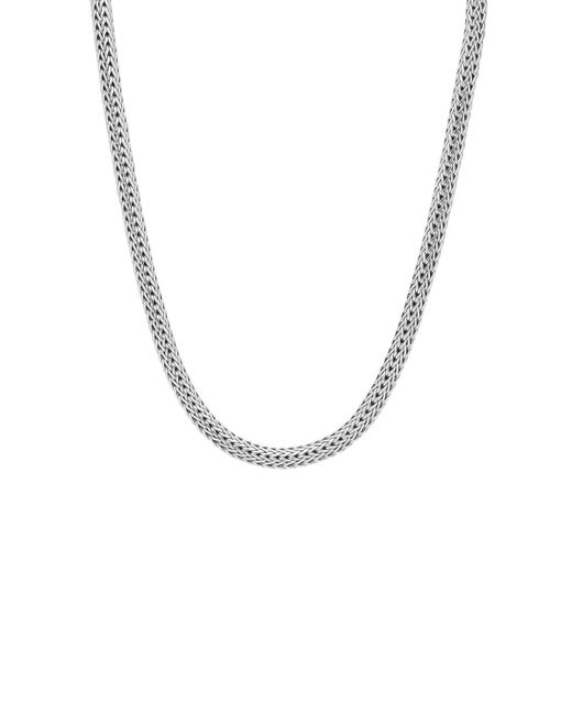 """John Hardy 