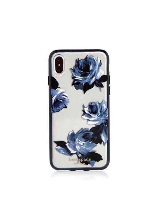 Iphone X Case Barneys