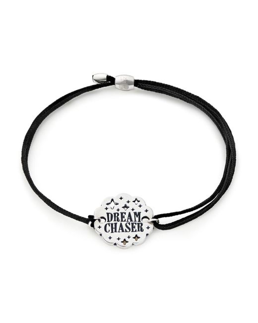 ALEX AND ANI   Metallic Kindred Cord Dream Expandable Bracelet   Lyst
