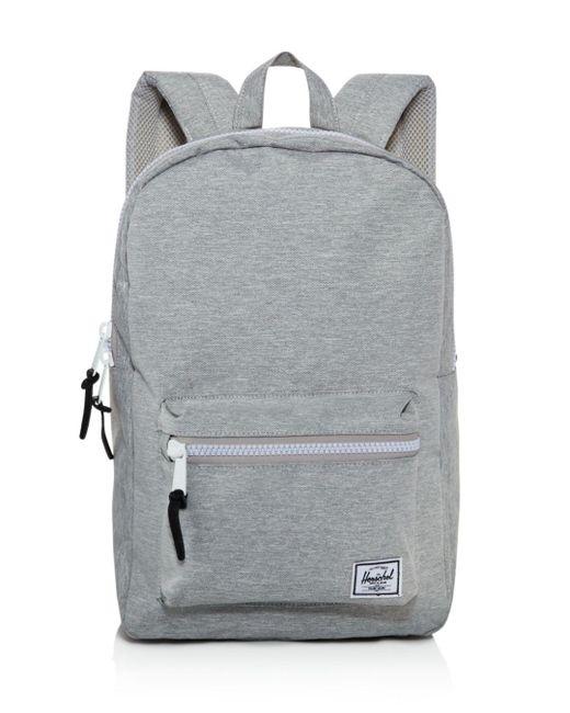 Herschel Supply Co. - Multicolor Settlement Mid Volume Backpack - Lyst