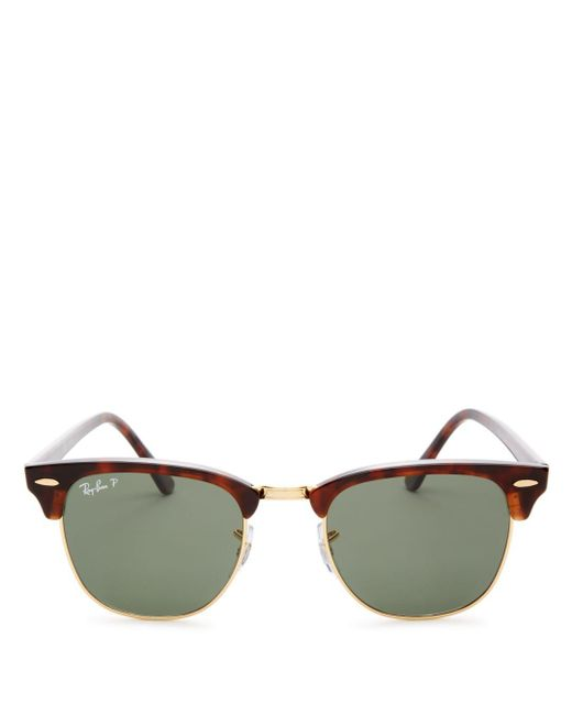 Ray-Ban - Multicolor 51mm - Lyst