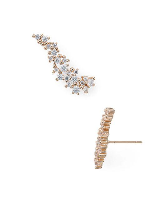 Kendra Scott | Multicolor Petunia Earrings | Lyst