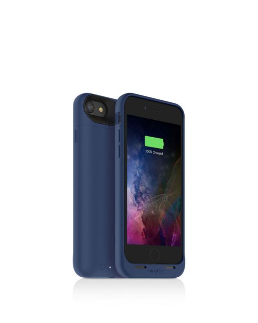 Mophie | Blue Juice Pack Air For Iphone 7 | Lyst
