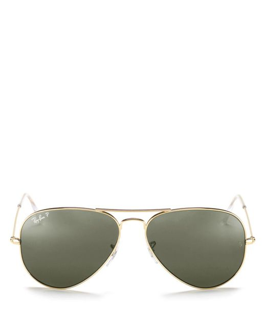 Ray-Ban - Multicolor 58mm - Lyst