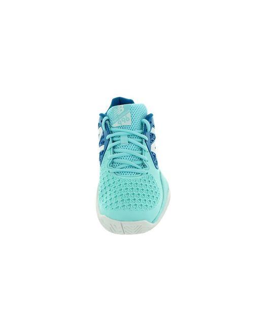 new balance women's 996v2 tennis shoes