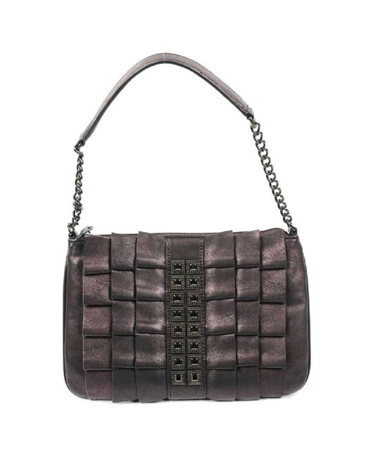 Nine West | Purple Womens Handbag | Lyst