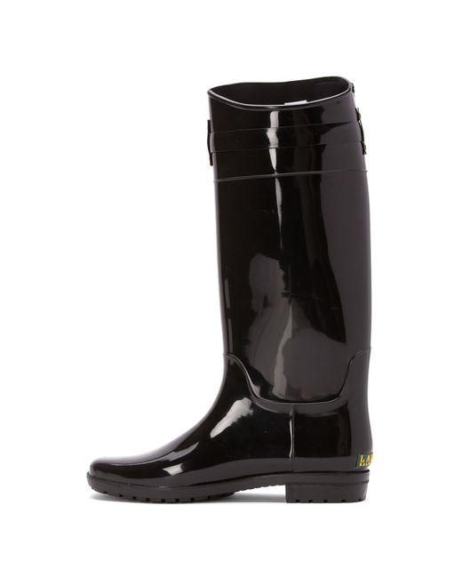Lastest Clothing Shoes Amp Accessories Gt Women39s Shoes Gt Boots