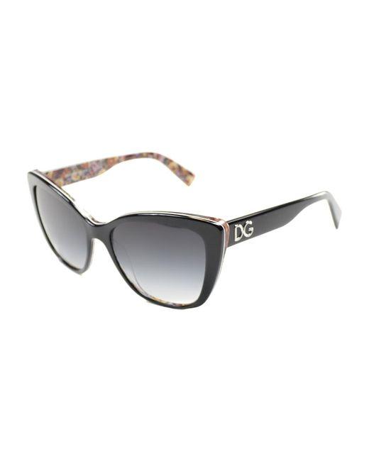 Céline | Gray - 'shadow' Sunglasses - Women - Acetate - One Size | Lyst