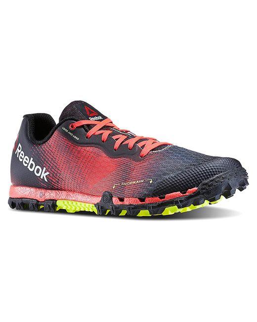 Reebok Men S All Terrain Super   Running Shoe