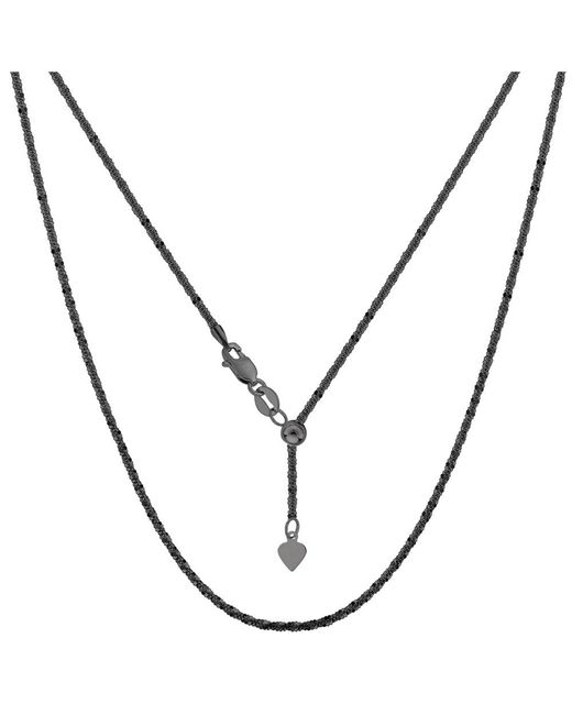 """JewelryAffairs 