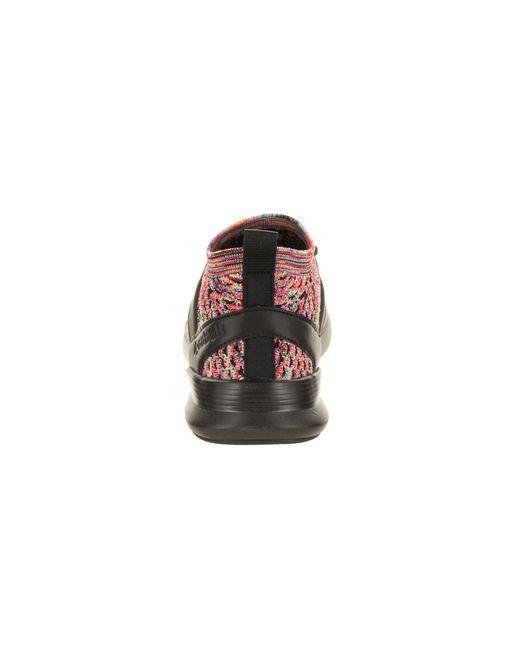 ... Reebok - Multicolor Unisex Zoku Runner Ultk Multi Training Shoe for Men  - Lyst ... 42b8e8a25