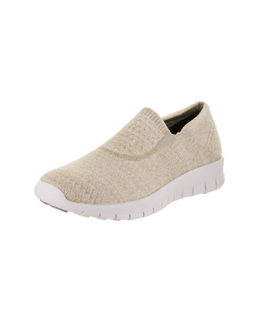 Skechers - Natural Women's Bright Idea - Good Start Casual Shoe - Lyst