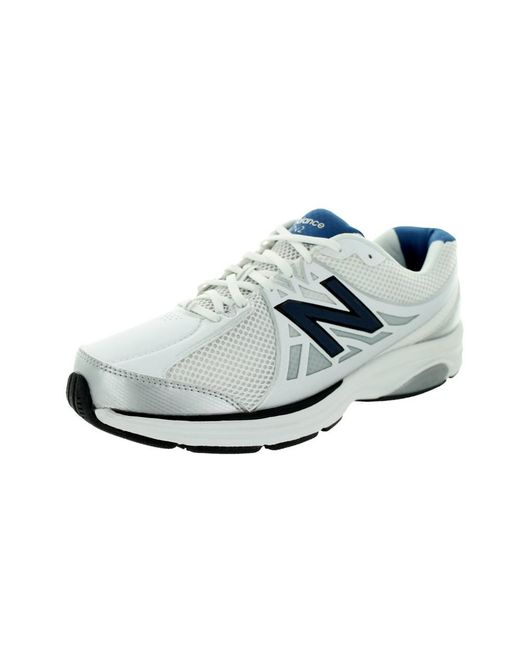 New Balance Men's 847v2 Training... cheap sale discounts vD2zHzO