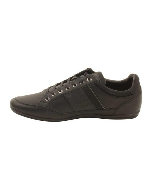 5ae5f96fa ... Lyst Lacoste - Black Men s Chaymon 118 1 Sneaker for Men ...